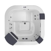 Delfi-Base-Hot-Tub-Overhead - SV